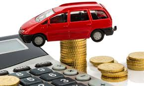 Resultado de imagen para ¿Qué sigue para la economía compartida?