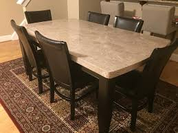 havertys dining room sets beautiful haverty dining room sets beautiful havertys dining room chairs