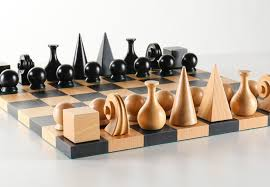 simple chess set.  Set Man Ray Chess Set  Board And Pieces ChessHouse In Simple