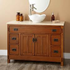 ideas small bathroom cabinets alluring