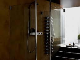 Badezimmer Anstrich Bad Streichen Als Alternative Zu Fliesen Hg