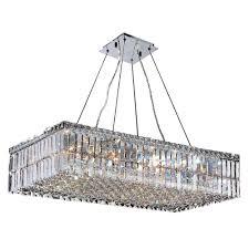 full size of rectangular oil rubbed bronzelier crystal lighting home depot modern rectangle chandelier rustic uk