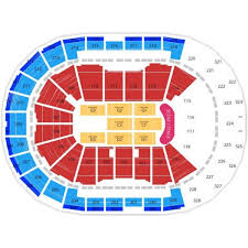 Centre Videotron Seating Chart Videotron Centre Seating Chart Related Keywords