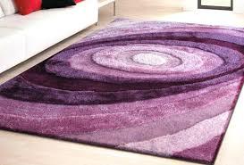 bargain lavender area rug nursery plum rugs oriental purple throw