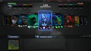 valve can we have suggest hero feature back dota2