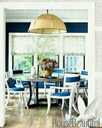 colorful modern dining room. Duck Egg Blue Dining Room Ideas Best Paint Colors Modern Color Schemes For Rooms Colorful E