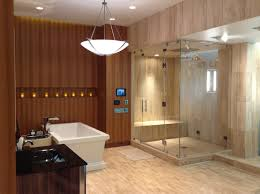 pirch san diego office. Beautiful Bathroom Showroom At Pirch In 2015 Photograph San Diego Office