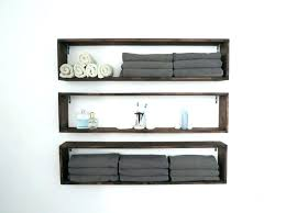 slate wall shelving stylish best of pottery barn shelf bracket high in 8 brackets metal amazing spectacular with