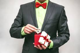 5 great realtor closing gifts