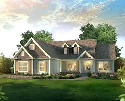 new england house plan new house plans alp house plan new house design new england style house floor plans