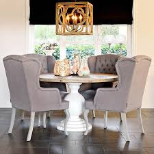 reclaimed wood furniture made in britain modish living for round dining table with armchairs prepare 16