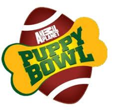 puppy bowl. Exellent Puppy Puppy Bowl In L