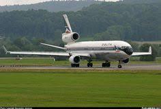 Transformando la industria de transporte en bolivia por medio de la tecnología. 140 Delta Ideas Delta Delta Airlines Commercial Aircraft