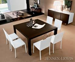 dimensions for 8 seater square dining table. 8 seater square dining table dimensions for