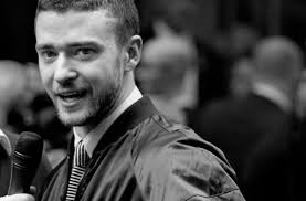 Justin Timberlake Boston Seating Chart Justin Timberlake Td Garden Boston Ma Tickets