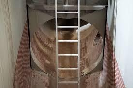 """Résultat de recherche d'images pour """"canalisation"""""""