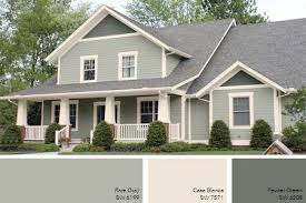house exterior paint colorsEnter Freshness Using Unique Yellow Living Room Ideas Decor
