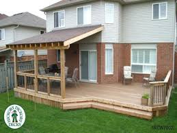 front porch roof design good front porch roof design with for small porch roof ideas
