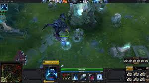thread what would you change from dota2 ingame ui joindota com