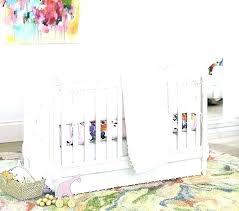 toddler room rugs rugs for little girl room toddler room rugs rug for girl room rugs toddler room rugs