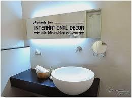 toilet lighting ideas. Best Toilet Light Unique Contemporary Bathroom Lights And Lighting Ideas Mirror D