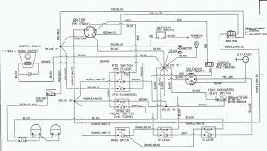 craftsman lawn tractor wiring schematic wiring diagrams wiring diagram for craftsman lawn tractor 917 discover