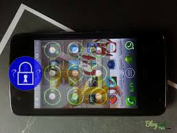 How To Unlock Phone Pattern Simple How To Unlock Any Android Phone After Too Many Pattern Attempts