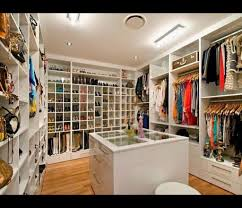 changing a bedroom into walk in closet design ideas