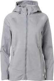 under armour jackets. product image · under armour women\u0027s coldgear dobson softershell jacket jackets