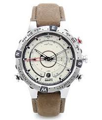 timex men s watches buy timex watches for men online at low quick view