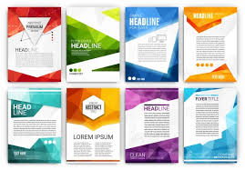 Free Templates For Publisher Publisher Vectors Photos And Psd Files Free Download