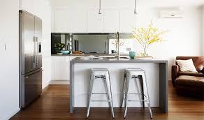 freedom-kitchens-modern-kitchen-design