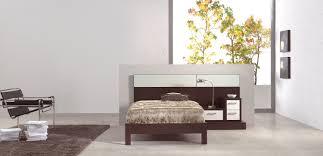 Modern Bedroom Headboards Modern Bedroom Duo 22 Modern Buy Bedroom Furniture Beds