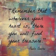 paulo coelho quotes to set your wandering soul on fire paulo 20 paulo coelho quotes to set your wandering soul on fire travelettes