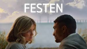 Bring tv shows from the swedish channel svt to your screen. Festen Svt Play