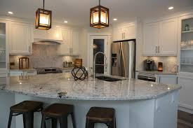 Kitchen Remodel Budget Kitchen Remodel Budget Mod Kitchens Cabinets More