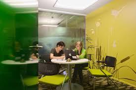 google office moscow. Google Office,Moscow / Office Architecture - Technology Design Camenzind Evolution Moscow