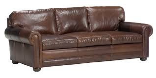 Oversized Furniture Living Room Oversized Large Deep Seated Leather Furniture Club Furniture And