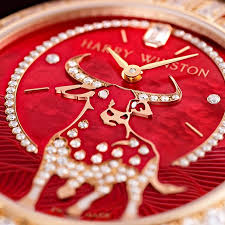 2021 chinese new year of ox questions and answers. 7 Luxury Watch Brands That Are Celebrating Chinese New Year 2021 Tatler Hong Kong