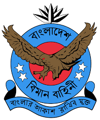 Air Force Rank Pay Chart 2016 Bangladesh Air Force Wikipedia