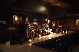 The best bars for Japanese whisky