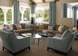 living room glamorous home decor pictures settee blue living room rug ideas blue and brown plctu blue living room ideas