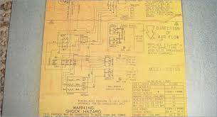 coleman electric furnace wiring diagram beautiful coleman electric coleman electric furnace wiring diagram unique coleman gas furnace wiring diagram awesome 66 fresh installing
