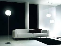 living room floor lamps ebay. medium size of living room floor lamp paparazzi arc in modern lamps ebay