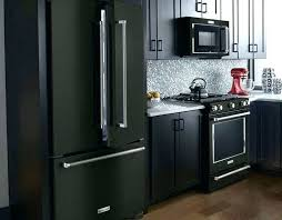 stainless steel appliances set lg package sears
