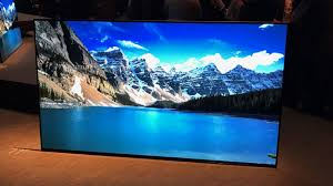sony tv 4k oled. dual 4k tv weekend deal: sony a1e hdr oled 55 \u0026 65 inch for $300 $500 off tv 4k oled l