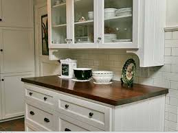small kitchen cabinets kitchen small kitchens with white cabinets white brown square