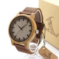 mens pocket watches promotion shop for promotional mens pocket bobo bird a16 fashion men wooden quartz watch high quality