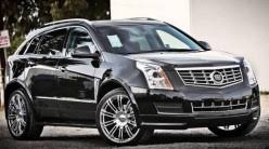 2018 cadillac lts. exellent lts 2018 cadillac srx what is the toughness in this crossover and price for cadillac lts