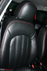 genuine leather car seat covers upholstery cover philippines